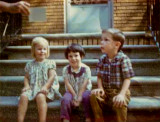 Me at age of 3.jpg