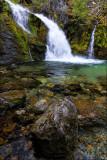 Sullivan Creek Falls.jpg