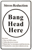 Bang-Head-Here-Posters.jpg