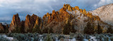 Smith Rock Panorama 1.jpg