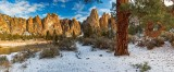 Smith Rock Panorama 2.jpg