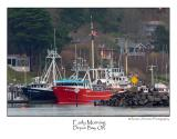 Early Morning Depoe Bay.jpg (Up To 30 x 45)