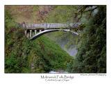 Multnomah Falls Bridge.jpg