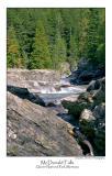 McDonald Falls.jpg (Up To 20 x 30)