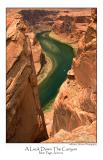 A Look Down The Canyon.jpg  (Up To 20 x 30)