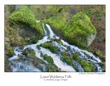 Lower Wahkeena Falls.jpg