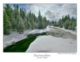 Deschutes River Tumalo.jpg (Up To 24 x 36)