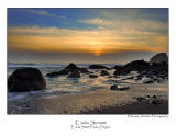 Ecola Sunset.jpg (NFS)