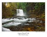 Upper North Falls.jpg  (Up To 30 x 45)