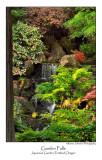 Garden Falls.jpg