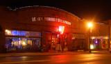 Viroqua Public Market @ Main Street Station
