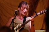 Vickie Price @ Greenman