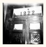 Holga 1922