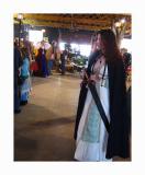 maiden - 1st Annual Medieval Fair