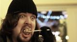 Spoon-feed the Barbarian