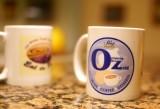 oz mugs