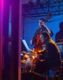 Driftless Jazz Fest 2008