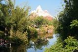 Walt Disney World May 2006