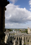 View from St. Marys at Oxford