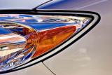 Auto Gloss