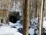 The Winston Tunnel
