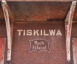 Tiskilwa Depot.jpg