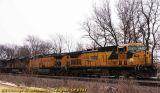 EX-Chicago and North Western  Engine, UP 6721.jpg