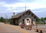 Amtrak Depot, Wisconsin Dells.jpg
