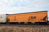 CNW 490874.JPG