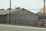 CNW building at Clinton, Iowa 1.JPG