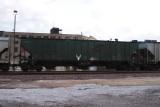 CNW 178398.JPG