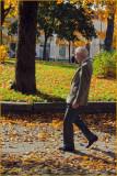 Autumn Halden 09.10.2010 - Busterudparken