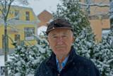 Gunnar Holth