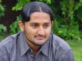 Hafiz Farid