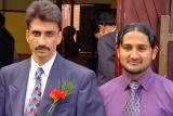 PK and Hafiz