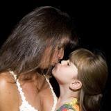Maman et Gayou