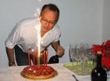 Compleanno Roberto