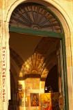 Vecchia moschea