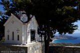 Lovely Greece