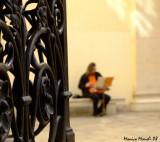 Wien music