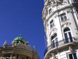 Classical Wien