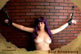 Eliz Aprodite Super Woman  Bondage 684 EMAIL copy.jpg