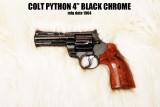 COLT PYTHON 4 INCH BLACK CHROME EMAIL.jpg