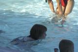 swim-4.jpg