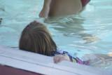 swim-16.jpg