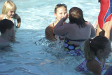 swim-18.jpg