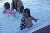 swim-20.jpg