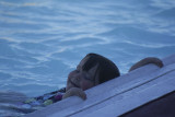 swim-21.jpg