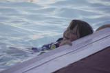 swim-23.jpg