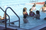 swim-25.jpg
